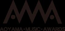 AOYAMA・MUSIC・AWARDS